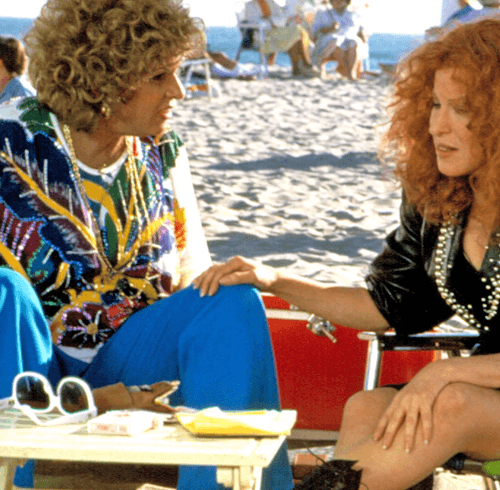 4Age e1597829582481 25 Things You Never Knew About Beaches