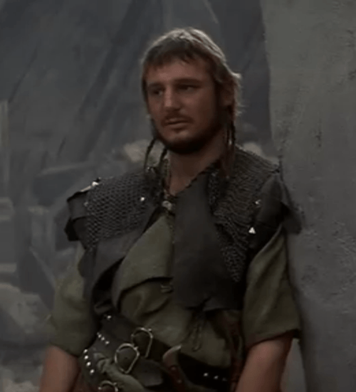 4Neeson 10 Frightening Facts You Never Knew About The Monster Squad