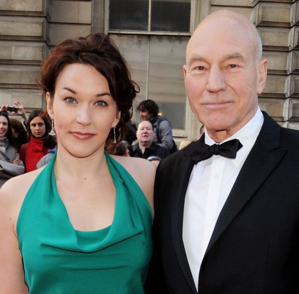 5 10 Celebrity Couples With Huge Age Gaps