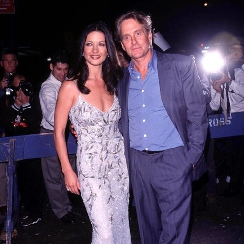 5 19 20 Things You Might Not Have Realised About Michael Douglas