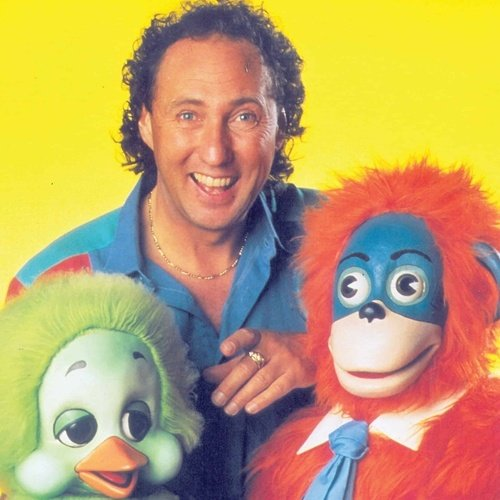 5 26 10 Comedy TV Shows We ALL Loved Watching As Kids