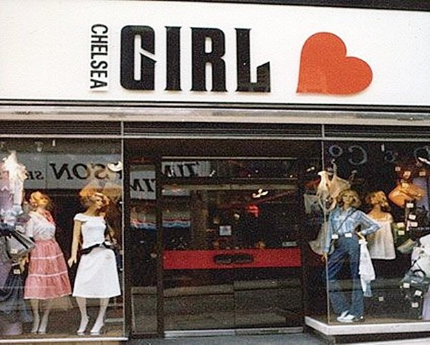 5 27 8 Shops All 80s Kids Would Love To See Again
