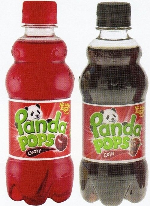 5 8 10 Discontinued Drinks All 80s Kids Will Remember