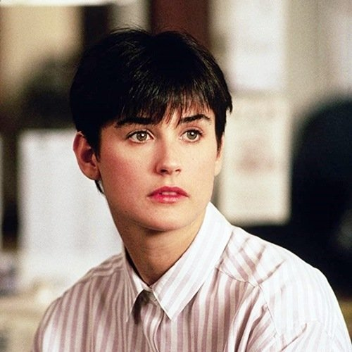 5 9 20 Things You Might Not Have Realised About Demi Moore