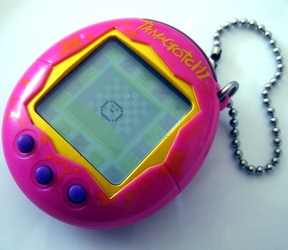 5 12 Amazing Gadgets That Will Transport You Back To Your Childhood
