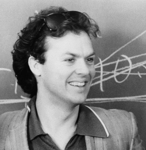 5Start 20 Facts You Probably Didn't Know About Michael Keaton