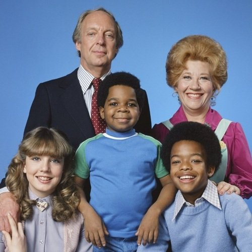 6 27 10 Comedy TV Shows We ALL Loved Watching As Kids