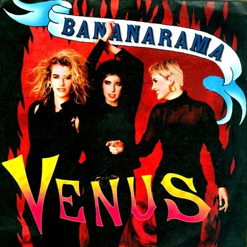 6 3 10 Things You Might Not Have Realised About Bananarama