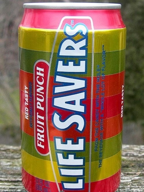 6 7 10 Discontinued Drinks All 80s Kids Will Remember