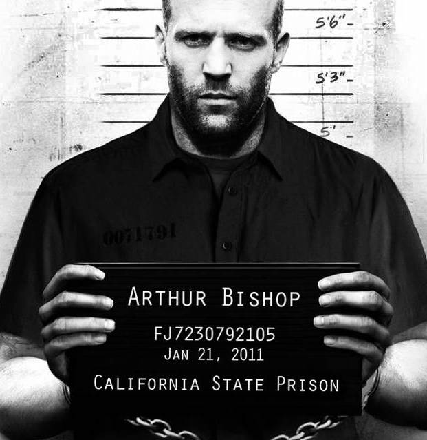 6 25 Facts That Will Make You Love Jason Statham Even More Than You Already Do