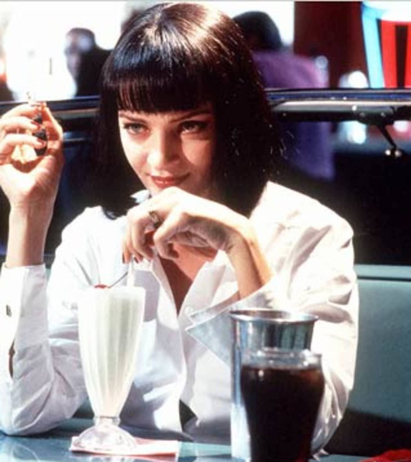 610ab919995451851b7bd2fca5bb7a043b05accf 1 25 Things You Never Knew About Pulp Fiction