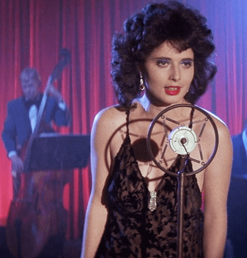 6Velvet 12 Classic Drama Movies From The 80s - Which Was Your Favourite?