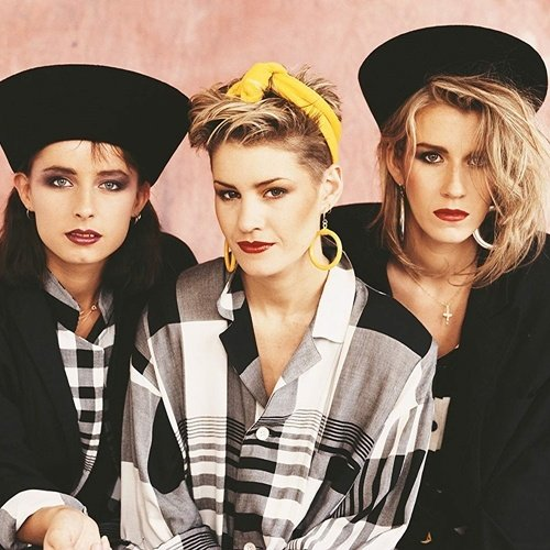 7 2 10 Things You Might Not Have Realised About Bananarama