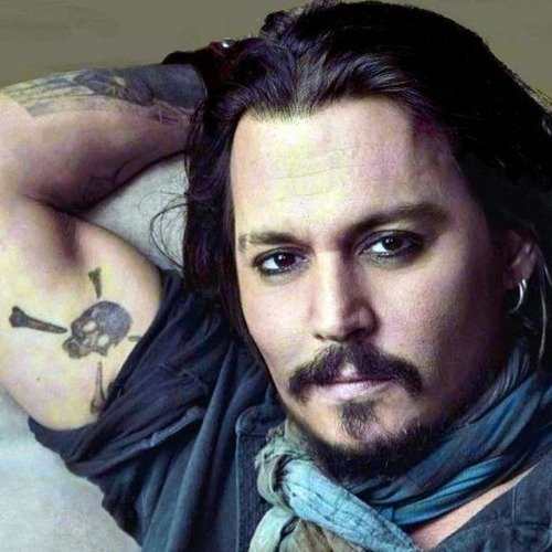 7 3 10 Johnny Depp Quotes That Will Make You Love Him Even More!