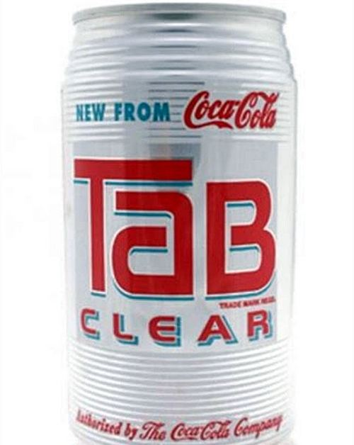 7 5 10 Discontinued Drinks All 80s Kids Will Remember