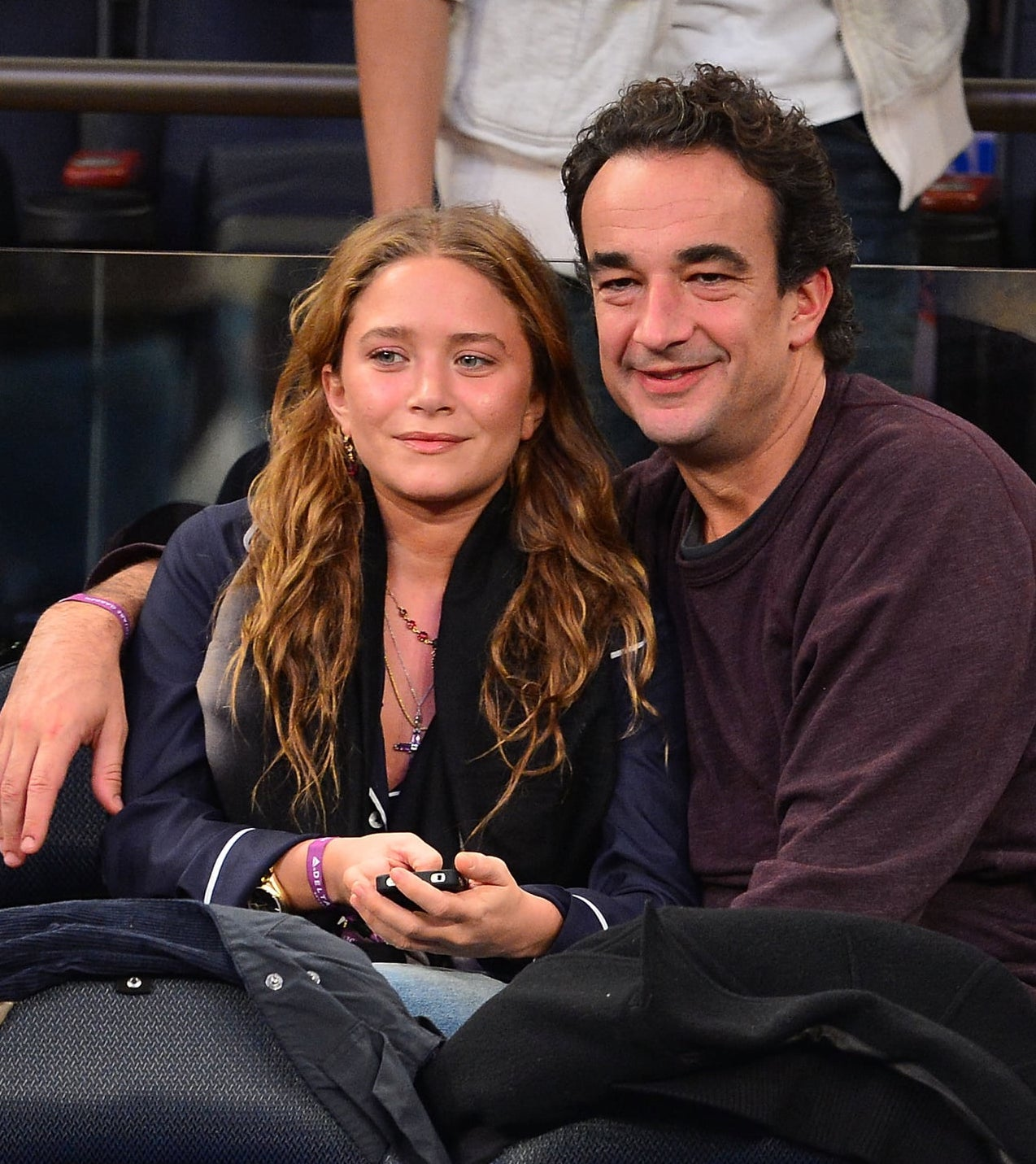 7 8 10 Celebrity Couples With Huge Age Gaps