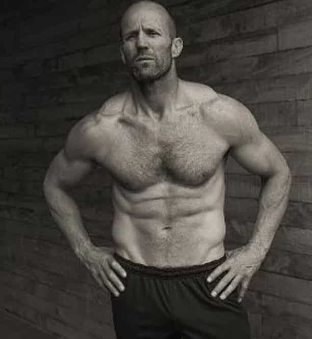 7 25 Facts That Will Make You Love Jason Statham Even More Than You Already Do