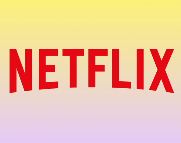 7 Netflix Announces Documentary Series All About Your Favourite Childhood Movies