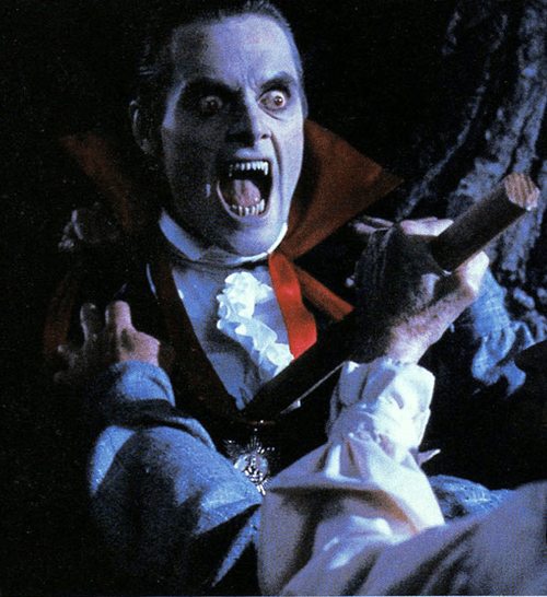 7Dracula 10 Frightening Facts You Never Knew About The Monster Squad