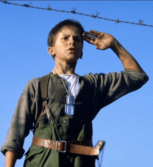 7Empire 10 Classic 80s War Movies - Which Was The Best?
