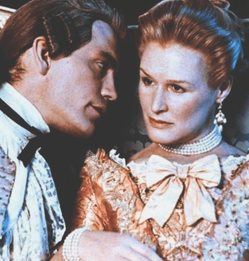 7Liaisons 12 Classic Drama Movies From The 80s - Which Was Your Favourite?