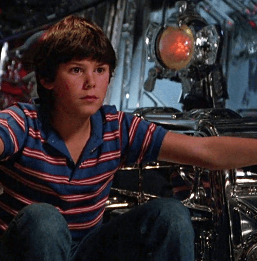 7Navigator 12 Of The Best Sci-Fi Movies Of The 80s - Which Is Your Favourite?