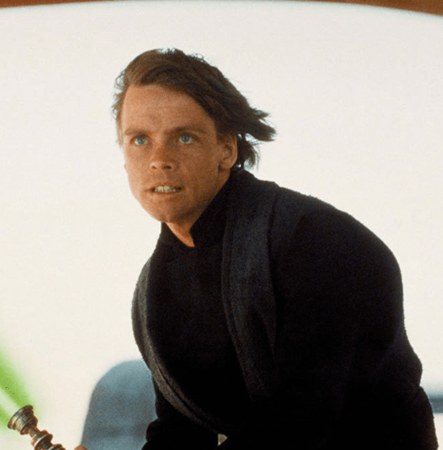 7Stunts 12 Facts You Probably Never Knew About Mark Hamill!
