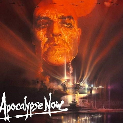8 37 10 Things You Probably Didn't Know About Apocalypse Now