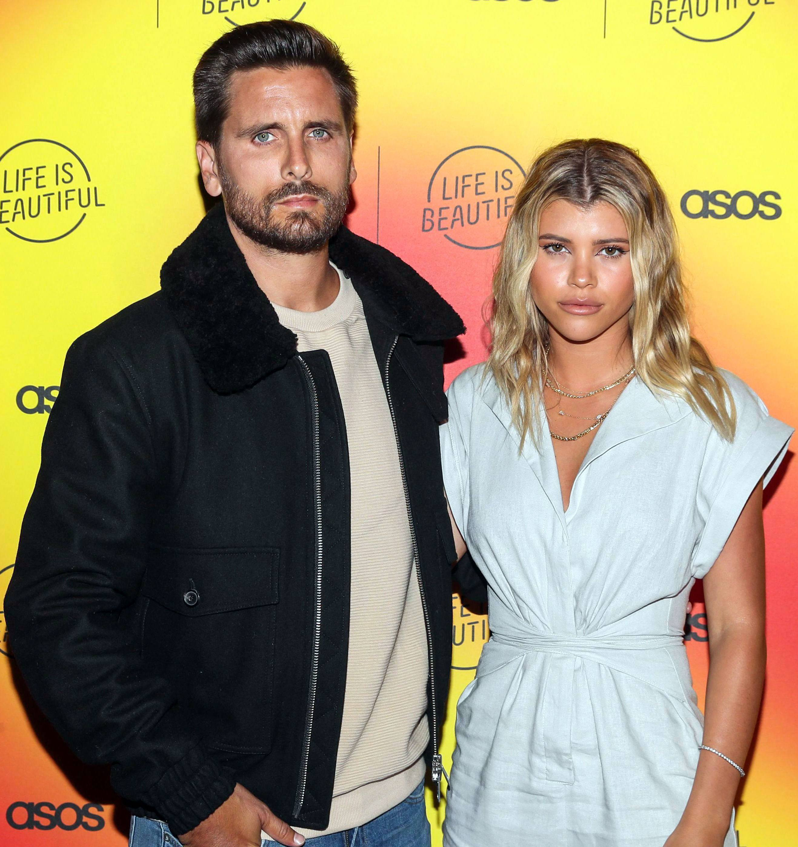 8 8 10 Celebrity Couples With Huge Age Gaps