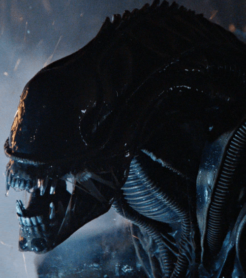 8Aliens 12 Of The Best Sci-Fi Movies Of The 80s - Which Is Your Favourite?