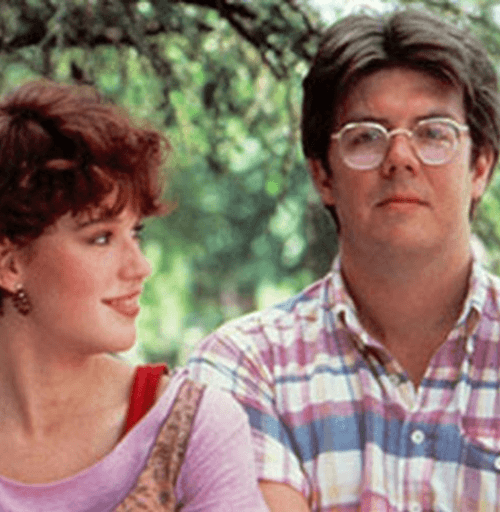 8Birthday 12 Things You Never Knew About 80s Star Molly Ringwald