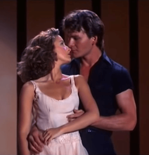 8Dancing 12 Classic Drama Movies From The 80s - Which Was Your Favourite?