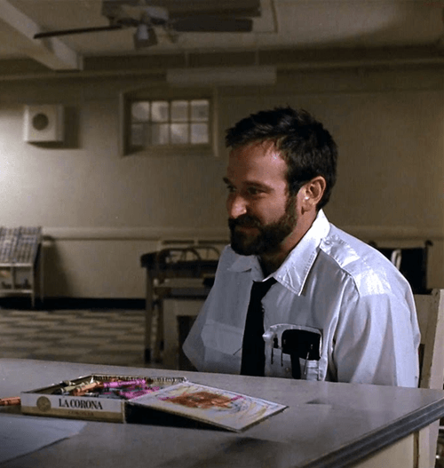 8Fan 12 Facts You Never Knew About Awakenings