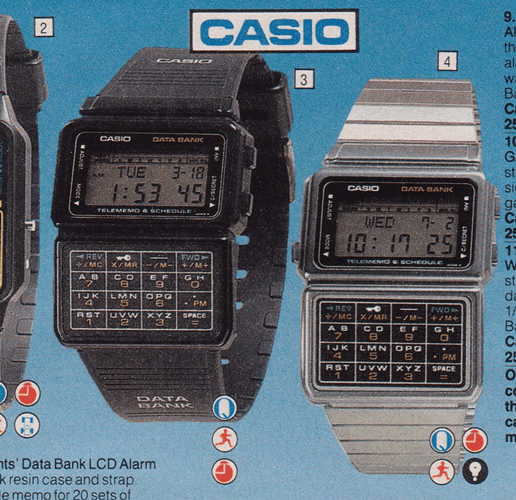 9 1 12 Amazing Gadgets That Will Transport You Back To Your Childhood