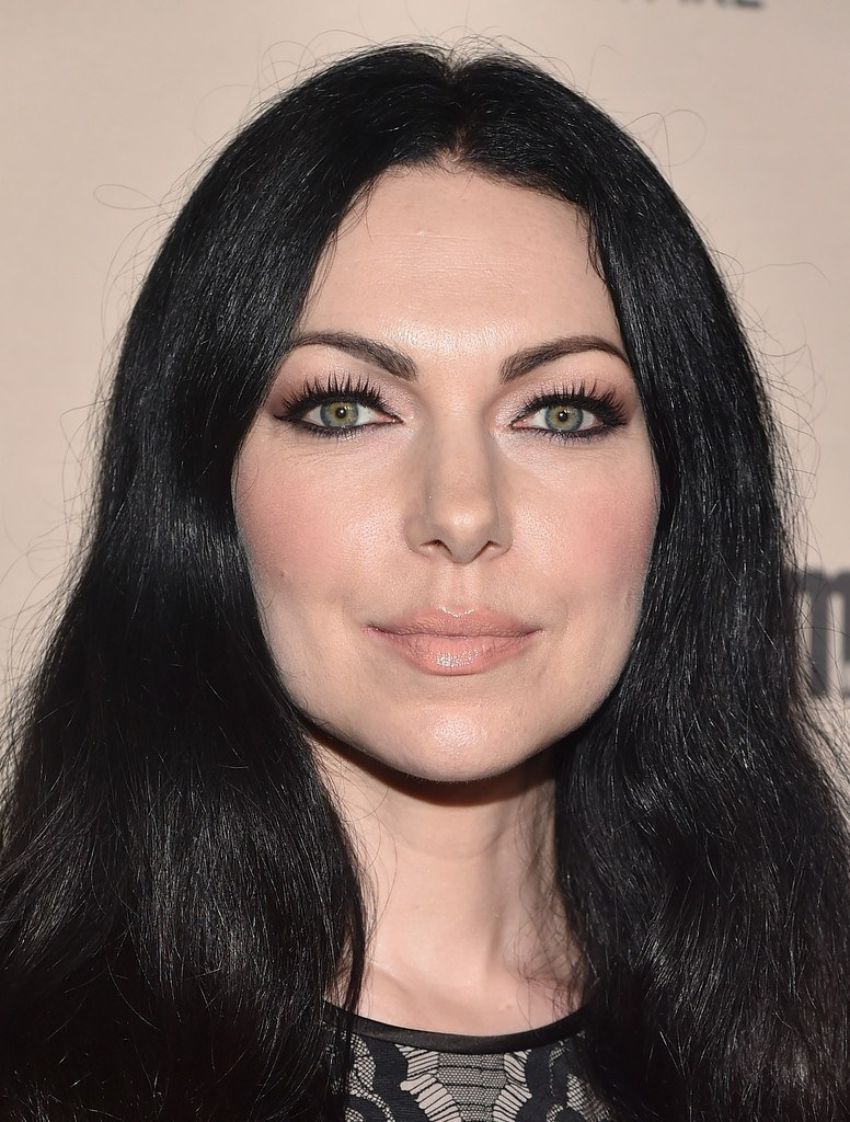 9 laura prepon Here's What The Orange Is The New Black Cast Looks Like In Real Life