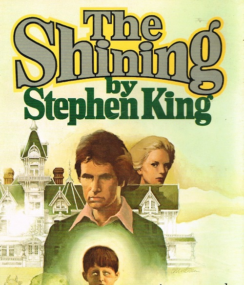 91bjV4lqZpL Heeeere's 20 Things You Never Knew About Stanley Kubrick's The Shining