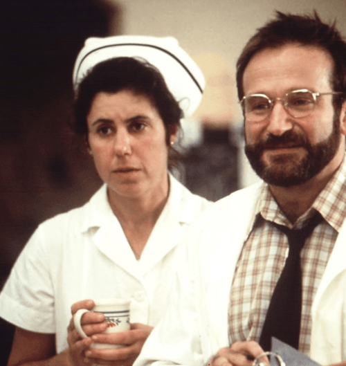 12 Facts You Never Knew About Awakenings