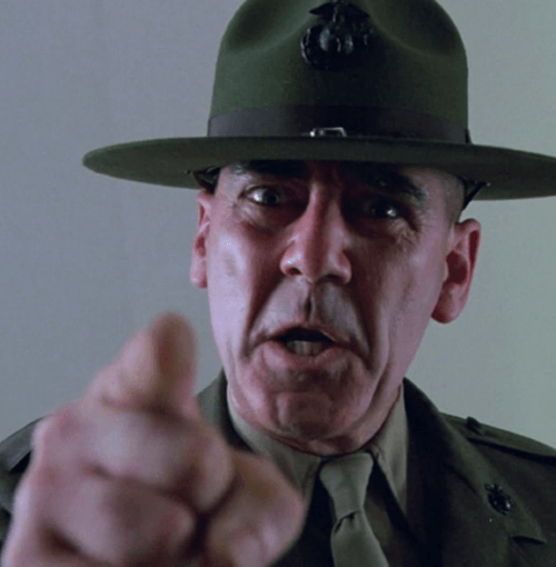9Metal 10 Classic 80s War Movies - Which Was The Best?