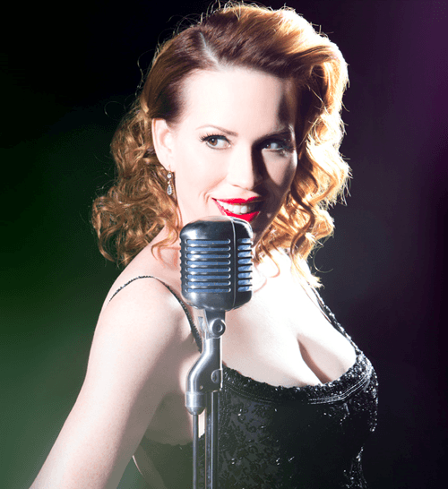 9Music 12 Things You Never Knew About 80s Star Molly Ringwald