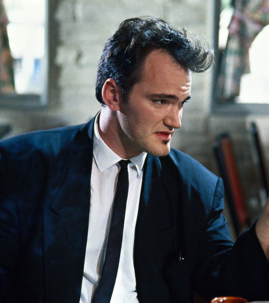 25 Things You Never Knew About Reservoir Dogs