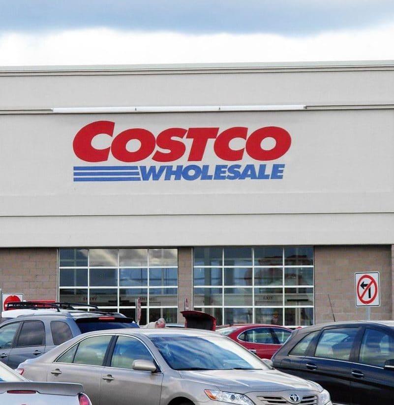 CostcoJPG e1567164976199 Costco Selling 71-Bar Nestle Chocolate Box For Just £8