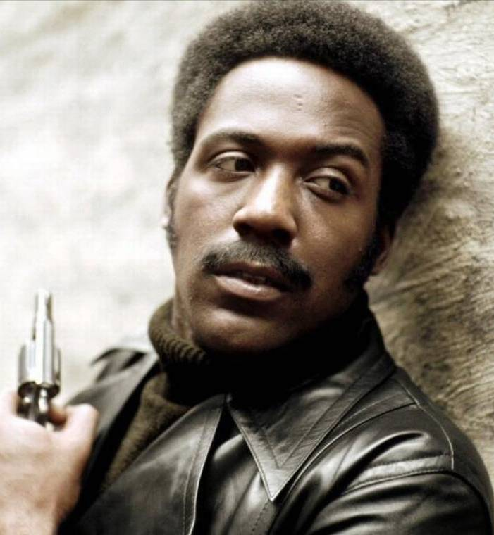 JohnShaft 25 Things You Never Knew About Pulp Fiction