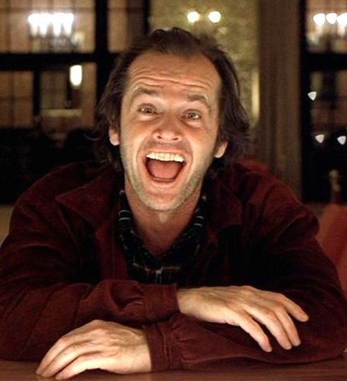 MV5BNzY2YThkMDktYjU2MC00YjZhLTlkMDUtYWQyNzYyZTdiNmQ4XkEyXkFqcGdeQXVyNjUwNzk3NDc@. V1 Heeeere's 20 Things You Never Knew About Stanley Kubrick's The Shining
