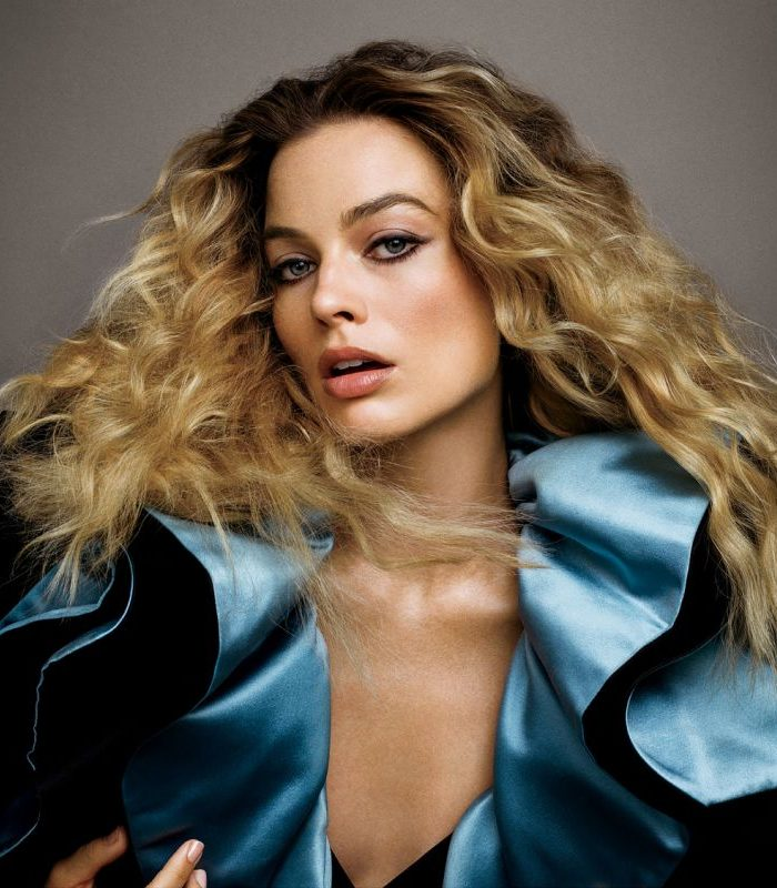 Margot 74 e1565088552174 25 Things You Never Knew About Margot Robbie