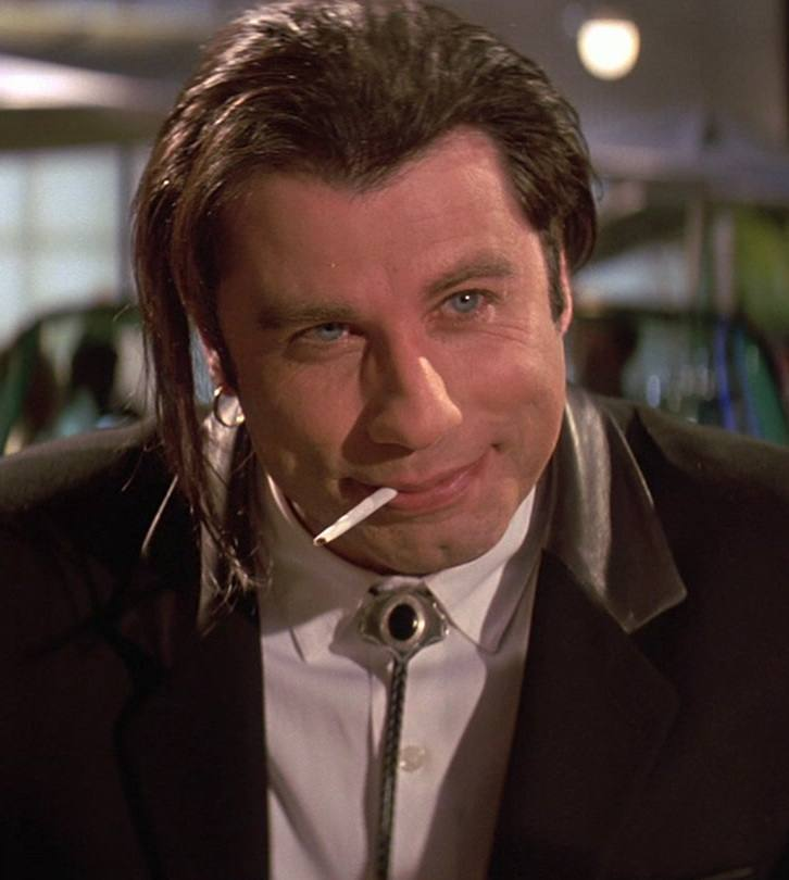 Pulp Fiction pulp fiction 13159498 1920 810 25 Things You Never Knew About Pulp Fiction