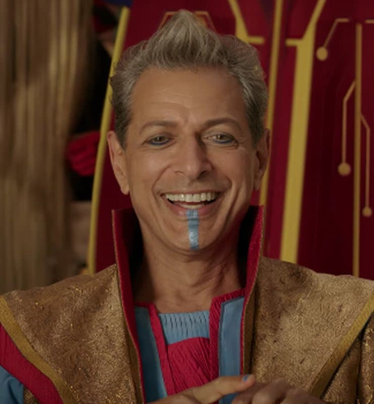 Screen Shot 2017 04 11 at 11.09.22 AM.0 20 Things You Never Knew About Jeff Goldblum