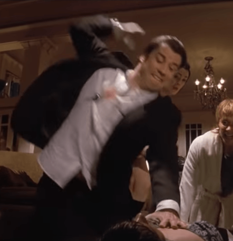 Screenshot 2019 08 01 at 10.57.46 25 Things You Never Knew About Pulp Fiction