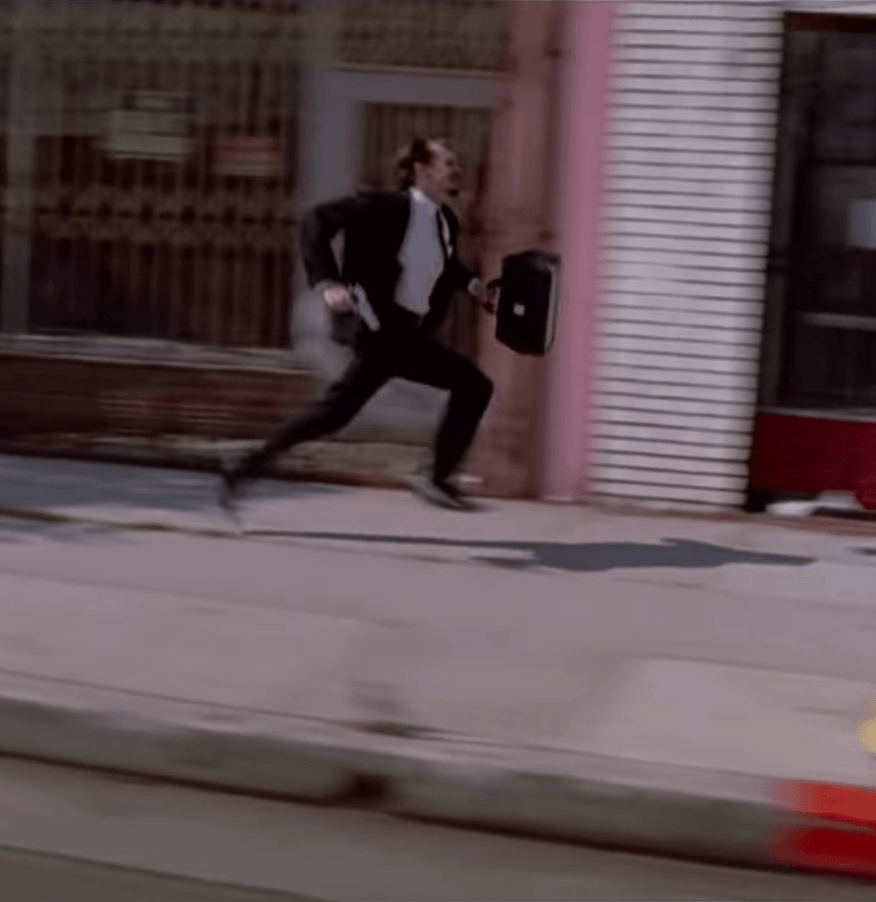 Screenshot 2019 08 05 at 09.28.49 25 Things You Never Knew About Pulp Fiction