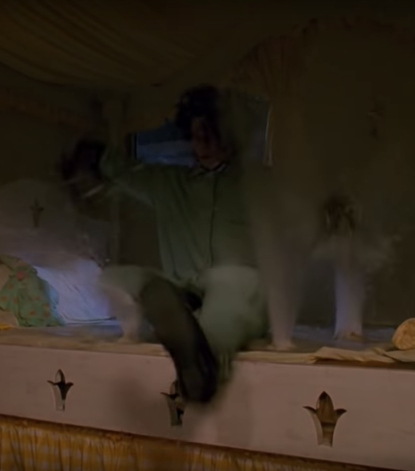 Screenshot 2020 03 05 at 11.28.49 20 Things You Probably Didn't Know About Edward Scissorhands