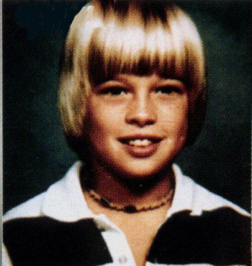 brad 11 e1564661537266 25 Things You Never Knew About Brad Pitt
